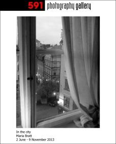 591 Photography